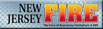 NJ-FIRE-LOGO